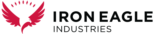 Iron Eagle Industries